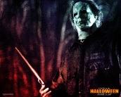 halloween_wallpaper_4
