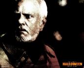halloween_wallpaper_5