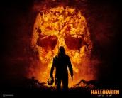halloween_wallpaper_6