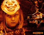 halloween_wallpaper_7