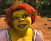 shrek_the_third_wallpaper_13