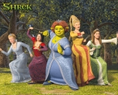 shrek_the_third_wallpaper_14