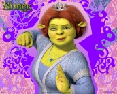 shrek_the_third_wallpaper_15