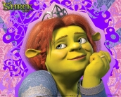 shrek_the_third_wallpaper_16