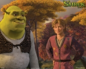 shrek_the_third_wallpaper_2
