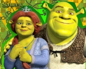 shrek_the_third_wallpaper_26
