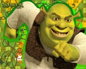 shrek_the_third_wallpaper_27
