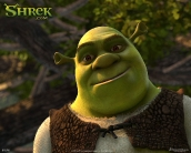 shrek_the_third_wallpaper_28