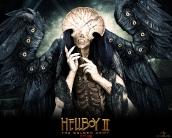 hellboy_2_wallpaper_10