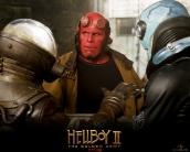 hellboy_2_wallpaper_11