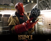 hellboy_2_wallpaper_12