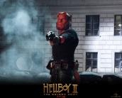 hellboy_2_wallpaper_15