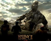 hellboy_2_wallpaper_16