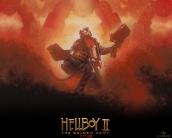 hellboy_2_wallpaper_17