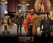 hellboy_2_wallpaper_2
