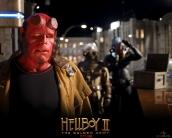 hellboy_2_wallpaper_3