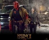 hellboy_2_wallpaper_6