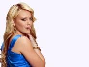 Hilary-Duff-11