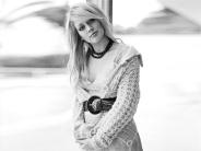 Hilary-Duff-13