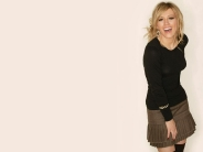 Hilary-Duff-15