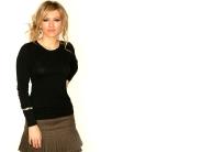 Hilary-Duff-16