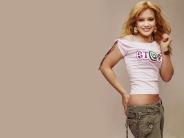 Hilary-Duff-18