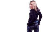 Hilary-Duff-19