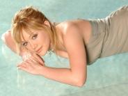 Hilary-Duff-20