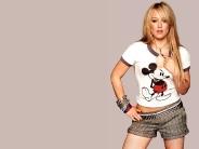 Hilary-Duff-21