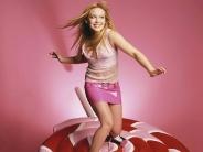 Hilary-Duff-22