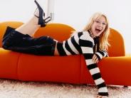 Hilary-Duff-27