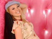 Hilary-Duff-28