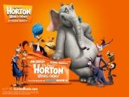 horton_wallpaper_1