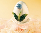 easter_wallpaper_57