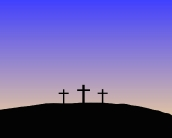 easter_wallpaper_59