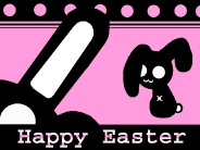 easter_wallpaper_64