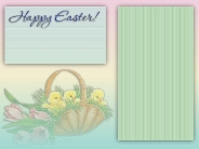easter_wallpaper_66