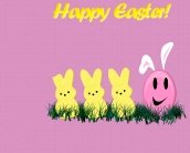 easter_wallpaper_67