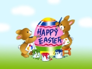easter_wallpaper_68