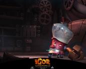 igor_wallpaper_1