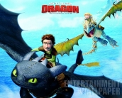 how_to_train_your_dragon_wallpaper_11