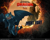 how_to_train_your_dragon_wallpaper_13