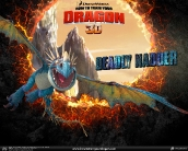 how_to_train_your_dragon_wallpaper_14
