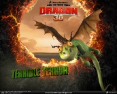 how_to_train_your_dragon_wallpaper_15