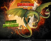 how_to_train_your_dragon_wallpaper_16