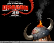 how_to_train_your_dragon_wallpaper_2