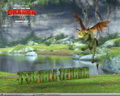 how_to_train_your_dragon_wallpaper_3