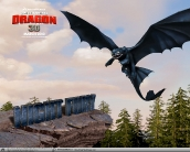 how_to_train_your_dragon_wallpaper_4