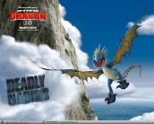 how_to_train_your_dragon_wallpaper_6