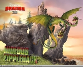how_to_train_your_dragon_wallpaper_7
